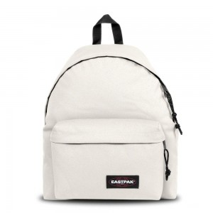 Eastpak Padded Pak'r® Metallic Pearl [ Promotion Black Friday Soldes ]