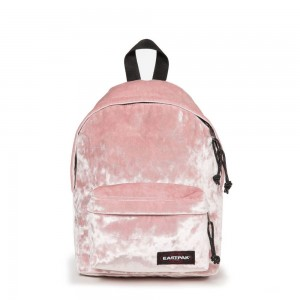 Eastpak Orbit XS Crushed Pink [ Promotion Black Friday Soldes ]