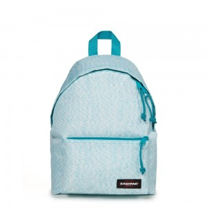 Eastpak Orbit Sleek'r Surf Summer [ Promotion Black Friday Soldes ]