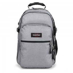 Eastpak Tutor Sunday Grey [ Promotion Black Friday Soldes ]