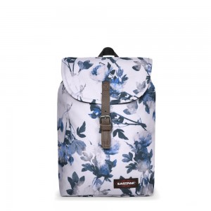 Eastpak Casyl Romantic White [ Promotion Black Friday Soldes ]