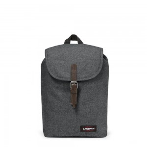 Eastpak Casyl Black Denim [ Promotion Black Friday Soldes ]
