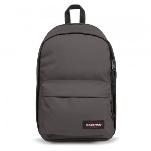 Eastpak Back To Work Simple Grey | Pas Cher Jusqu'à 10% - 70%