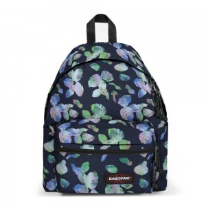 Eastpak Padded Zippl'r Romantic Dark [ Promotion Black Friday Soldes ]