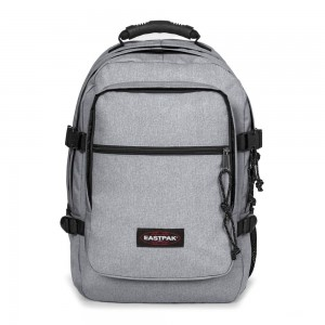 Eastpak Wolf Sunday Grey [ Promotion Black Friday Soldes ]