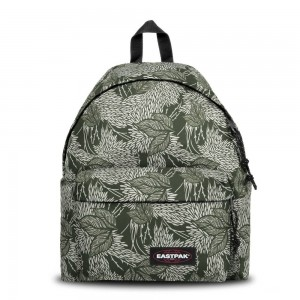 Eastpak Padded Pak'r® Brize Jungle [ Promotion Black Friday Soldes ]