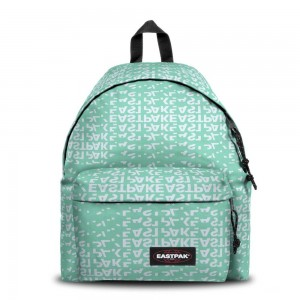 Eastpak Padded Pak'r® Bold Mellow [ Promotion Black Friday Soldes ]