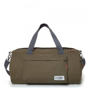 Eastpak Calum Opgrade Green [ Promotion Black Friday Soldes ]