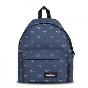Eastpak Padded Pak'r® Minigami Planes [ Promotion Black Friday Soldes ]