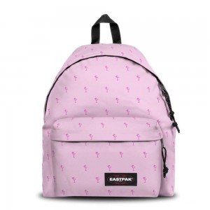 Eastpak Padded Pak'r® Mini Cocktail [ Promotion Black Friday Soldes ]