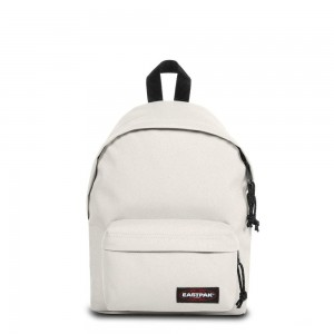 Eastpak Orbit XS Metallic Pearl [ Promotion Black Friday Soldes ]