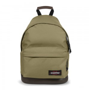 Eastpak Wyoming Casual Khaki [ Promotion Black Friday Soldes ]