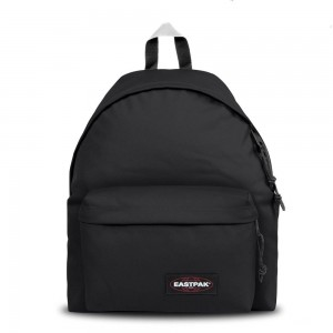 Eastpak Padded Pak'r® Blakout BW [ Promotion Black Friday Soldes ]