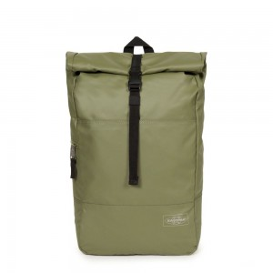 Eastpak Macnee Topped Quiet [ Promotion Black Friday Soldes ]