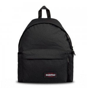Eastpak Padded Pak'r® Black [ Promotion Black Friday Soldes ]