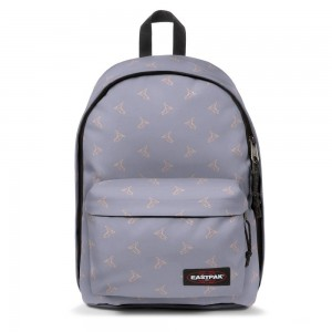 Eastpak Out Of Office Minigami Birds [ Promotion Black Friday Soldes ]