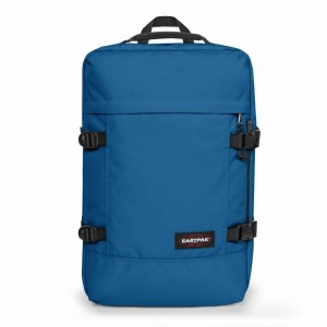 Eastpak Tranzpack Urban Blue [ Promotion Black Friday Soldes ]