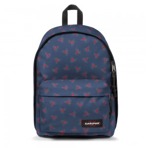 Eastpak Out Of Office Twist Stinger [ Promotion Black Friday Soldes ]