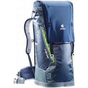 Deuter Sac à dos Escalade Gravity Haul 50 [ Promotion Black Friday Soldes ]