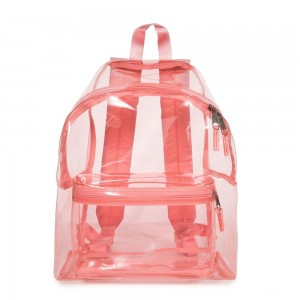 Eastpak Padded Pak'r® Pink Film [ Promotion Black Friday Soldes ]