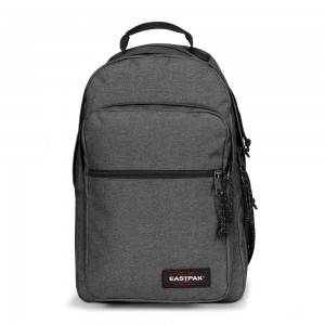 Eastpak Marius Black Denim [ Promotion Black Friday Soldes ]