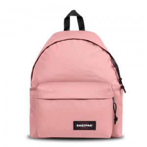 Eastpak Padded Pak'r® Serene Pink [ Promotion Black Friday Soldes ]