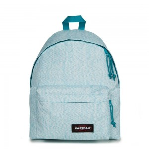 Eastpak Padded Pak'r® Surf Summer [ Promotion Black Friday Soldes ]