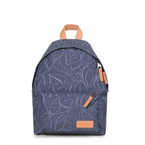 Eastpak Orbit Sleek'r Super Leaf [ Promotion Black Friday Soldes ]