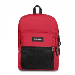 Eastpak Pinnacle Stop Red [ Promotion Black Friday Soldes ]