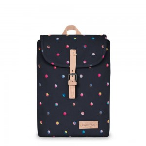 Eastpak Casyl Super Confetti [ Promotion Black Friday Soldes ]