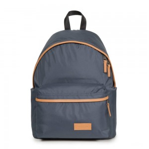 Eastpak Padded Pak'r® Constructed Contrast Beige [ Promotion Black Friday Soldes ]