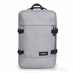 Eastpak Tranzpack Sunday Grey [ Promotion Black Friday Soldes ]