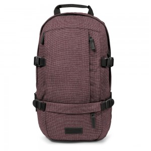 Eastpak Floid Ash Blend Wine [ Promotion Black Friday Soldes ]