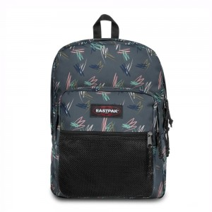 Eastpak Pinnacle Scribble Downtown [ Promotion Black Friday Soldes ]