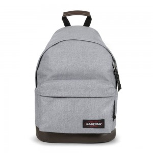 Eastpak Wyoming Sunday Grey [ Promotion Black Friday Soldes ]