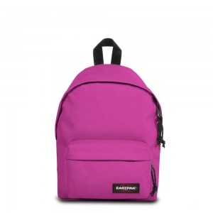 Eastpak Orbit XS Tropical Pink [ Promotion Black Friday Soldes ]