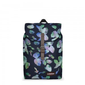 Eastpak Casyl Romantic Dark [ Promotion Black Friday Soldes ]