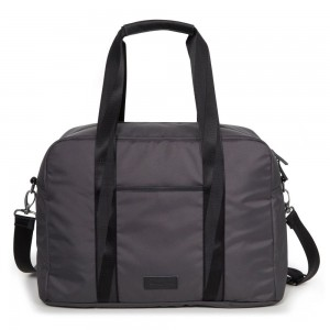 Eastpak Deve Constructed Metal [ Promotion Black Friday Soldes ]
