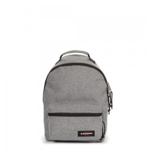 Eastpak Orbit W Sunday Grey [ Promotion Black Friday Soldes ]