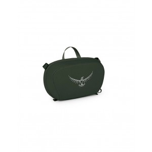 Osprey Washbag Cassette Shadow Grey de la gamme