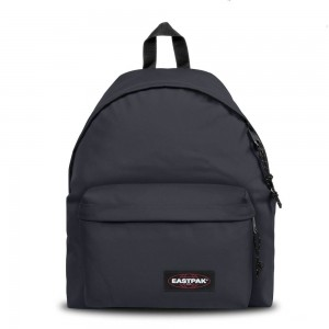 Eastpak Padded Pak'r® Night Navy [ Promotion Black Friday Soldes ]