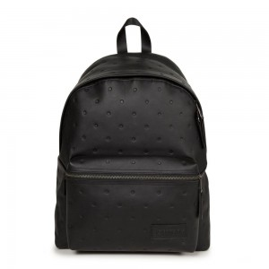 Eastpak Padded Pak'r® Emboss Dots [ Promotion Black Friday Soldes ]