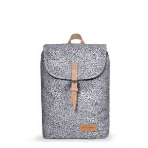 Eastpak Casyl Minispot [ Promotion Black Friday Soldes ]