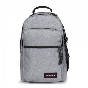Eastpak Marius Sunday Grey [ Promotion Black Friday Soldes ]