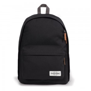 Eastpak Out Of Office Opgrade Dark [ Promotion Black Friday Soldes ]