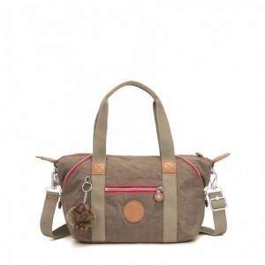 Kipling Sac à Main True Beige C