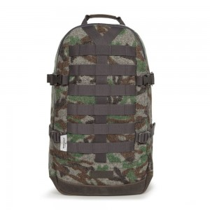 Eastpak Extrafloid Origin Grey [ Promotion Black Friday Soldes ]