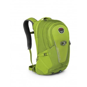 Osprey Momentum 26 Orchard Green de la gamme [ Promotion Black Friday Soldes ]