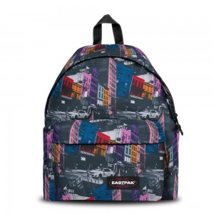 Eastpak Padded Pak'r® Chropink [ Promotion Black Friday Soldes ]