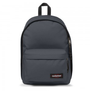 Eastpak Out Of Office Downtown Blue [ Promotion Black Friday Soldes ]